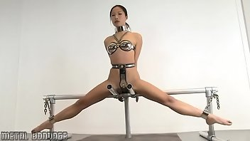 Mistress Asian BDSM