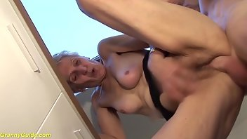Brutal Sex Facial Rough Doggystyle