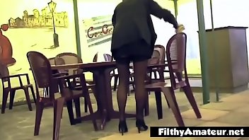 Bar Anal Amateur Homemade