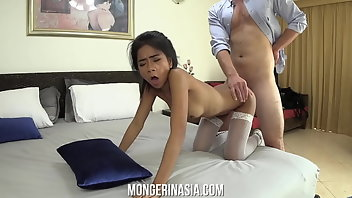 Escort Creampie Blowjob Doggystyle