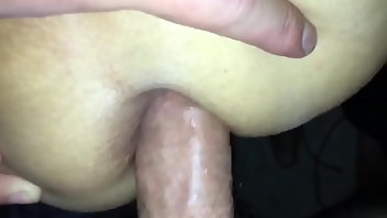 Farting Anal Pussy Skinny