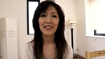 Japanese Mom Mature Mom Japanese