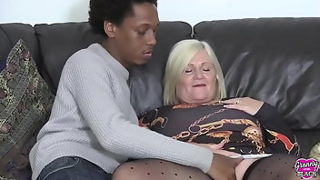 Police Anal Cumshot Interracial