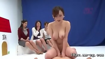 Japanese Lesbian Mom Japanese Group Sex