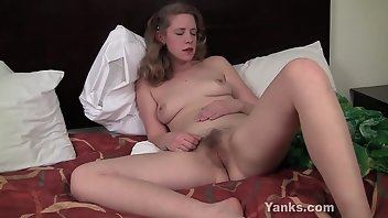 Puffy Nipples Amateur Masturbation Solo