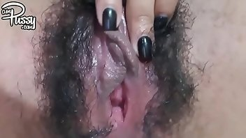 CBT Amateur Homemade Wet